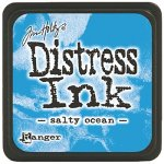 distress-salty