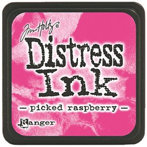 distressed-raspberry