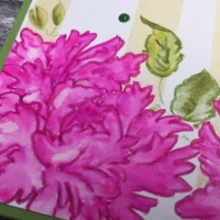 Altenew  Flowers