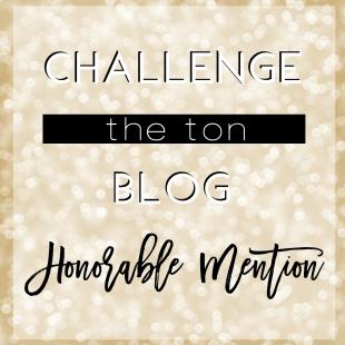 challenge-hon-mention