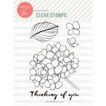 Essentials-by-Ellen-Clear-Stamps-Mondo-Hydrangea-by-Julie-Ebersole-EESTJ-028-16_image1__13052.1483103577.1280.1280