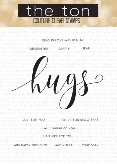 Brushed_Hugs_water_1024x1024
