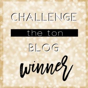 challenge-winner