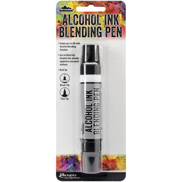 Ranger - Tim Holtz - Alcohol Blending Pen