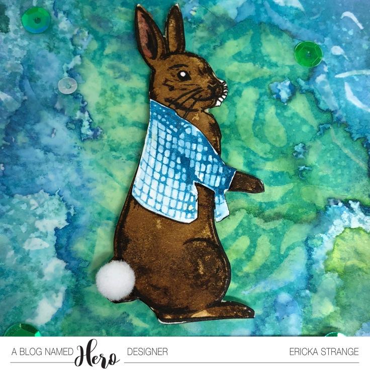 bunnyclose