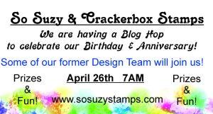 blog-hop-2-1024x551