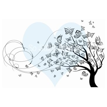 Blowing_Butterfly_Tree