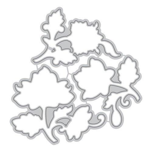 Altenew - Persian Motifs