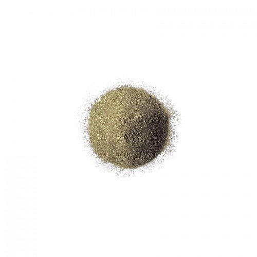 Hero Arts - Embossing Powder - Gold