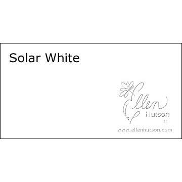Neenah Cardstock - Classic Crest Solar White 110 lb