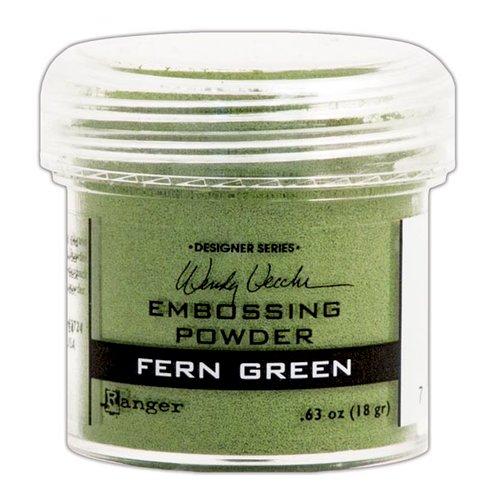 Ranger Ink - Fern Green