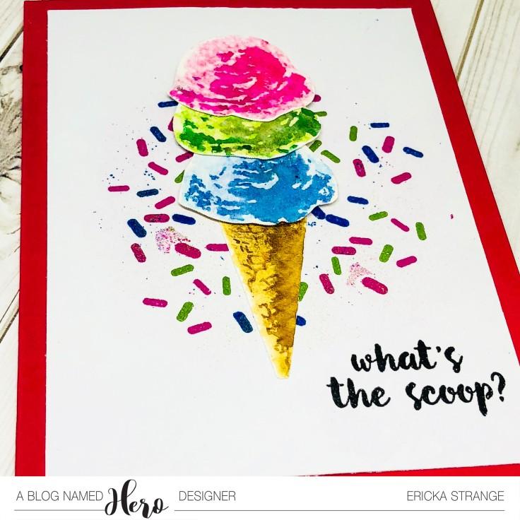 scoopclose