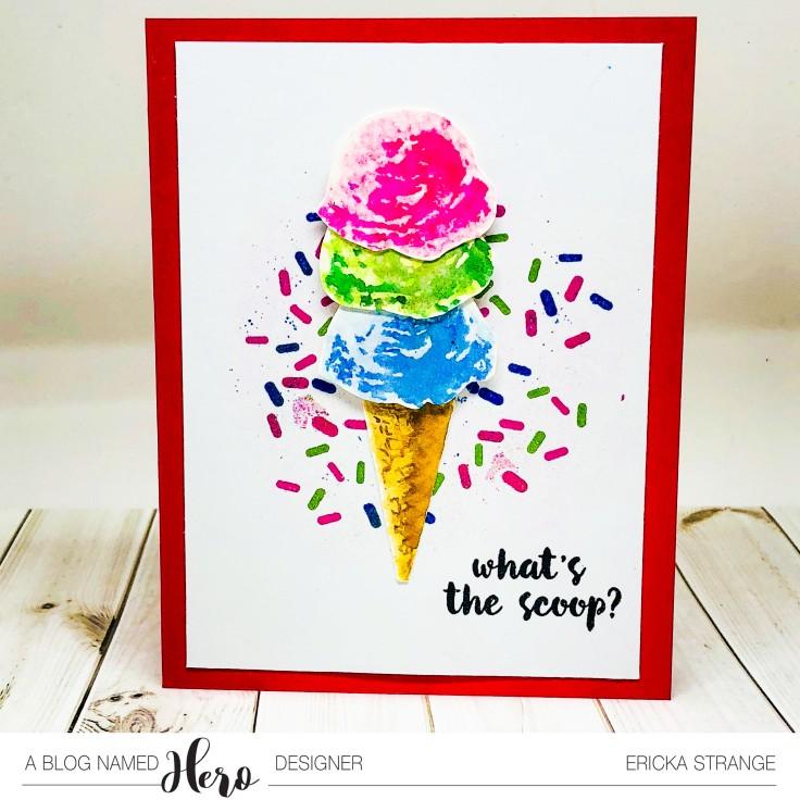 scoopup