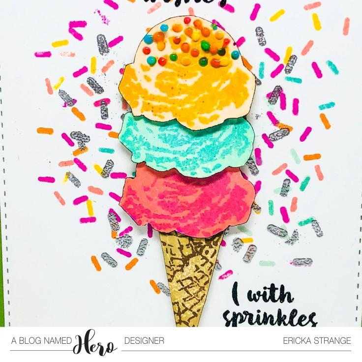 sprinklesclose