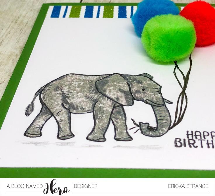 downelephant