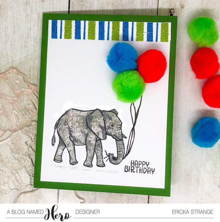 elephantm