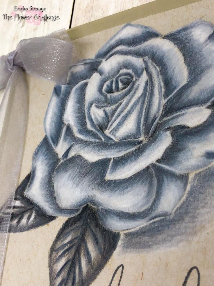 roseclose