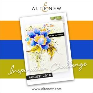 Altenwch