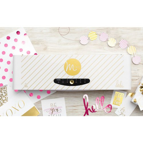 Heidi Swapp - MINC Collection - 12 Inch Foil Applicator