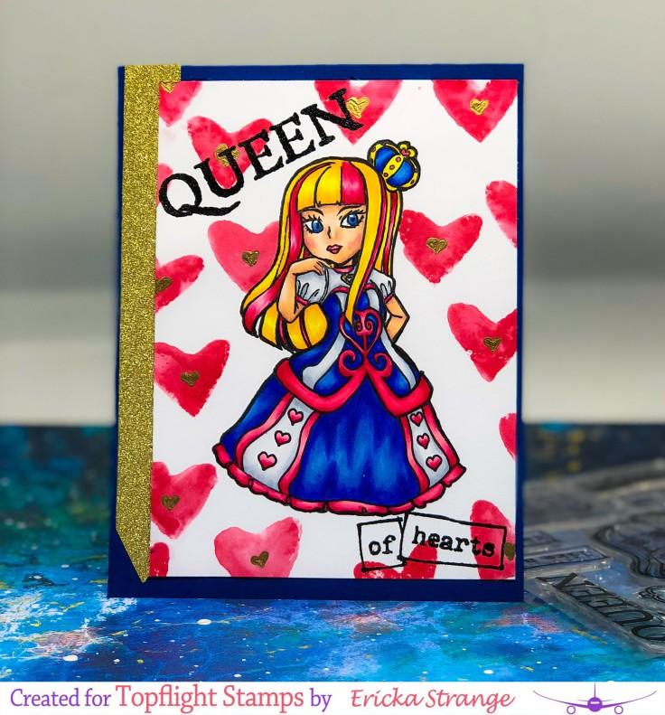 queenmainup