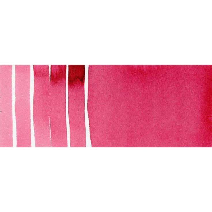 Daniel Smith Watercolors - Quinacridone Rose