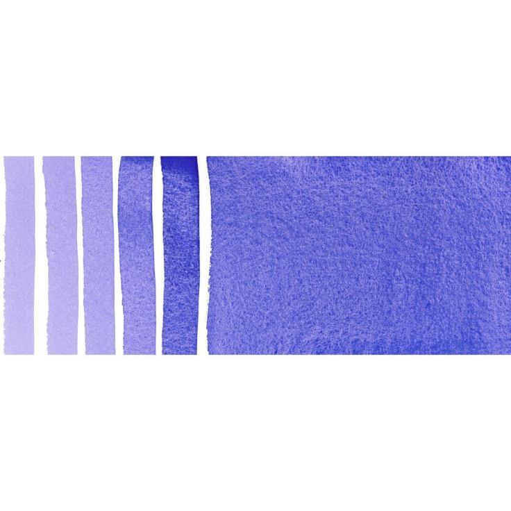 Daniel Smith  Watercolors - Ultramarine Blue