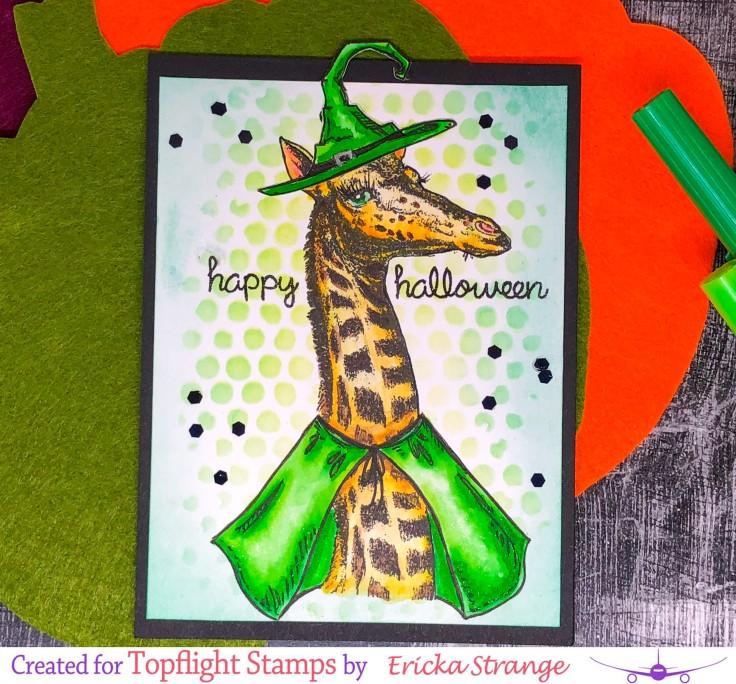 giraffemain