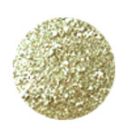Shimmerz Paints - Blingz - Gold Glimmer