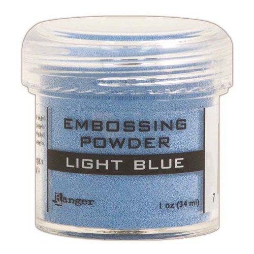 Ranger ink - Light Blue