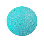 Shimmerz Paints - Shimmerz - Tickle Me Turquoise