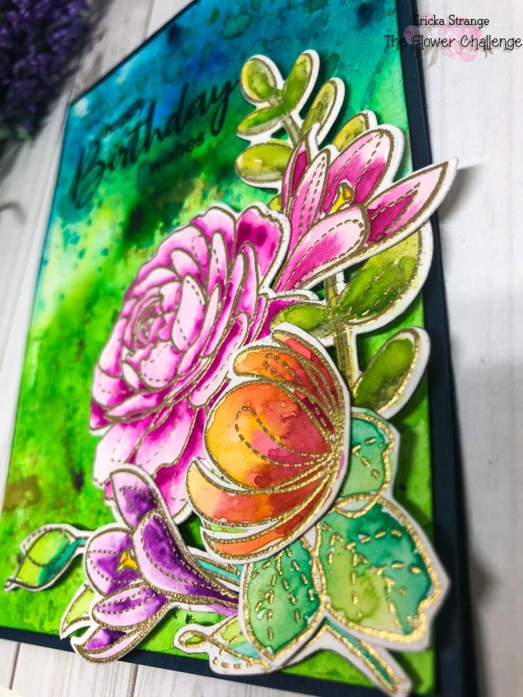 sideflowerclose