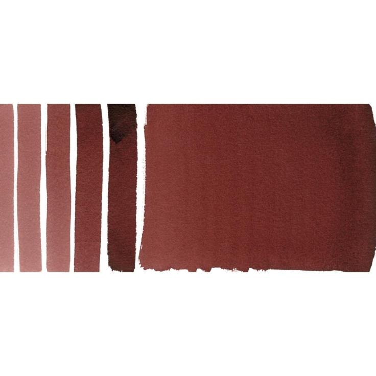 Daniel Smith Watercolors - Perylene Maroon