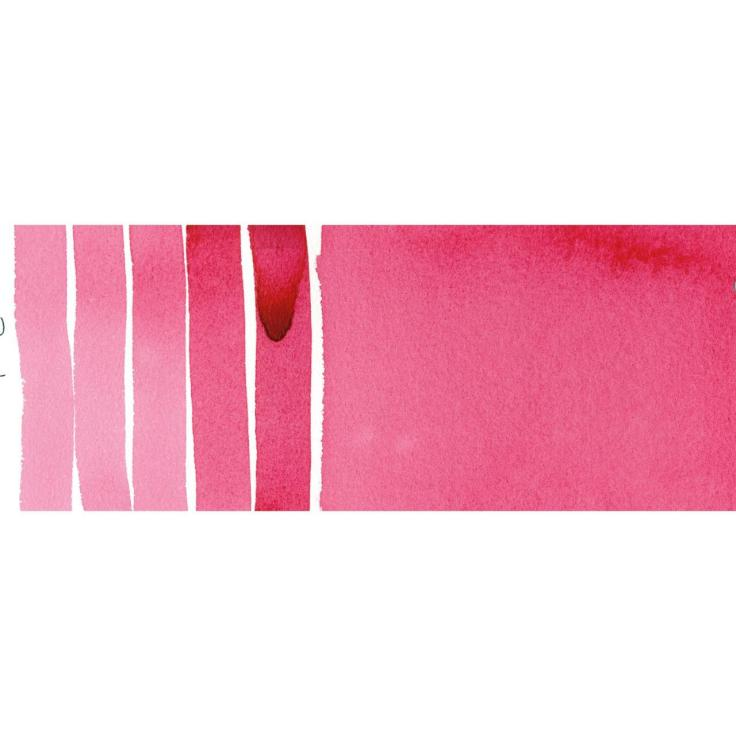 Daniel Smith Watercolors - Quinacridone Pink