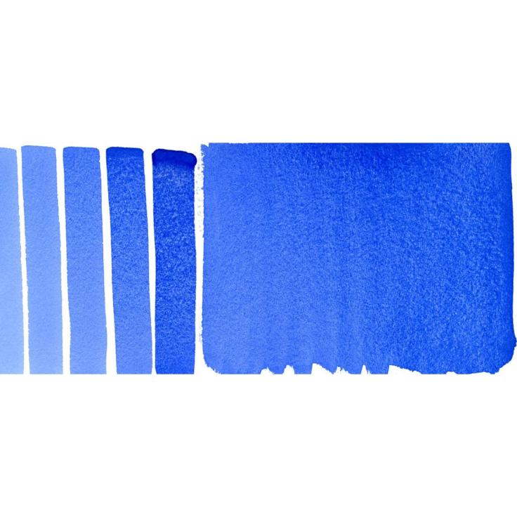 Daniel Smith Watercolors - Verditer Blue
