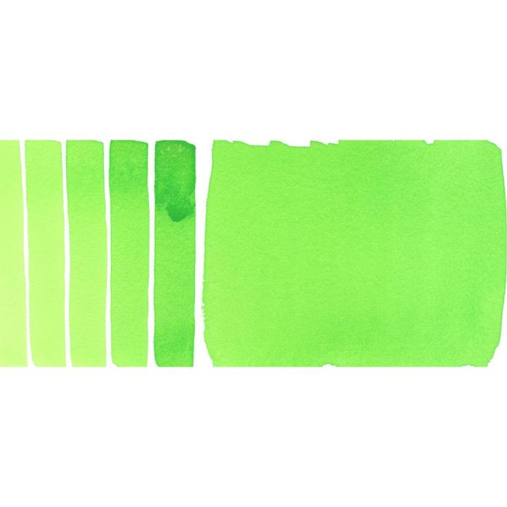 Daniel Smith Watercolors - Phthalo Yellow Green
