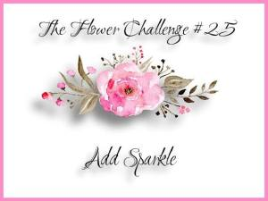 floweroct