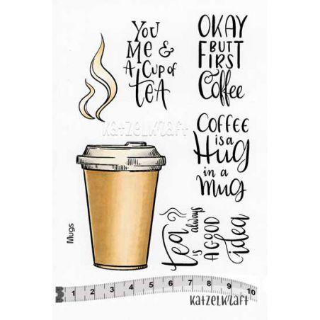 Katzelkraft - Coffee & Tea To Go
