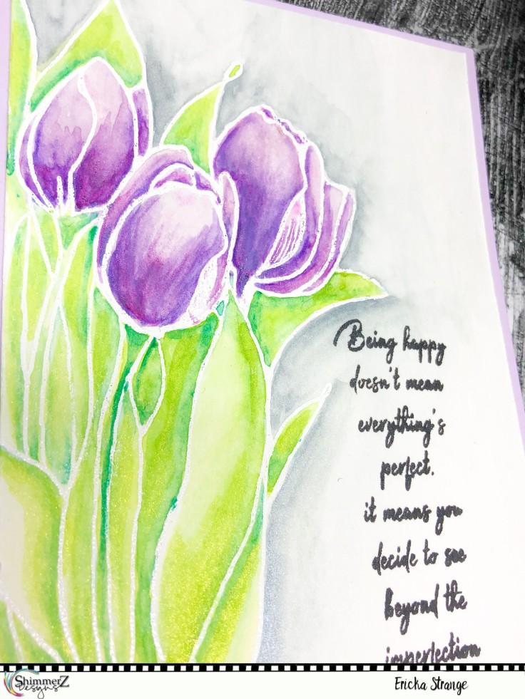 tulipside