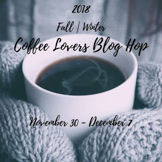 http://coffeelovingcardmakers.com/8389