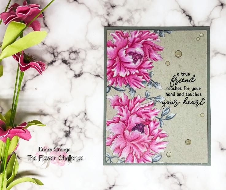 flowermarble