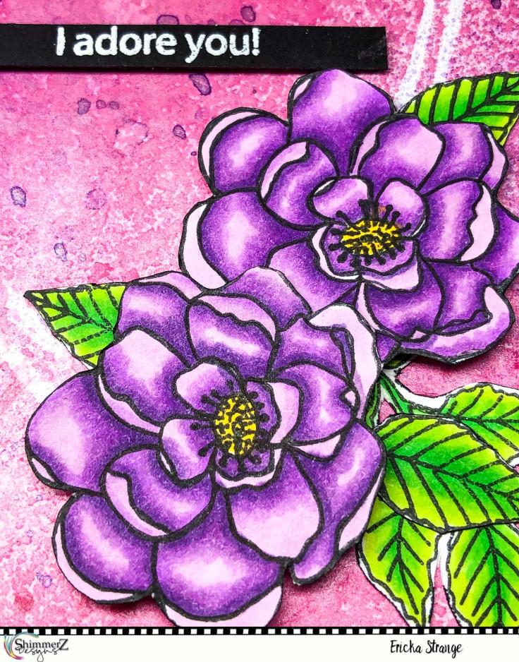 flowersclose