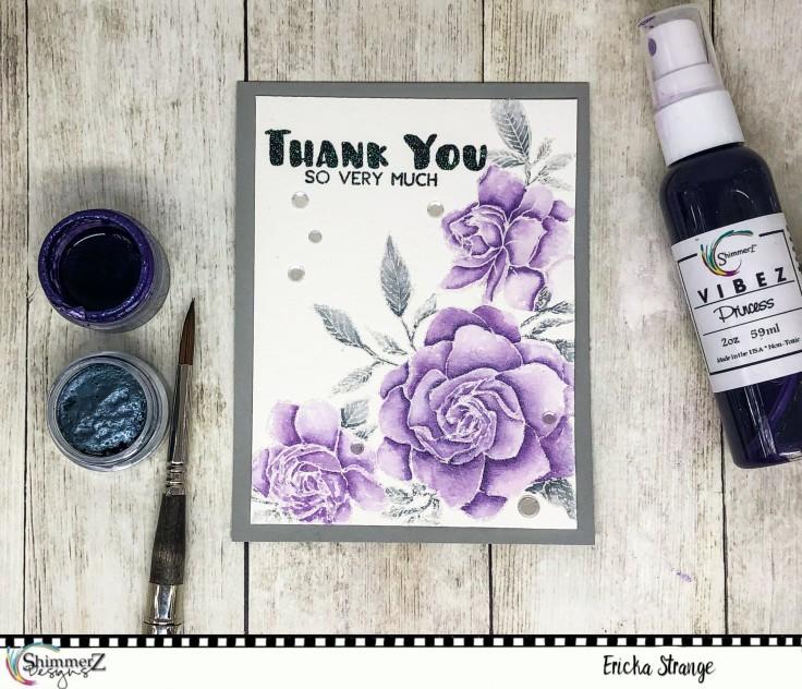 purplemain