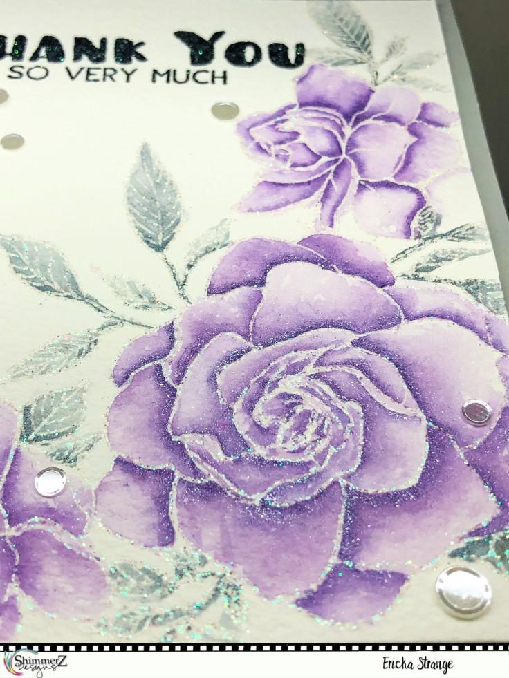 purpleshimmer