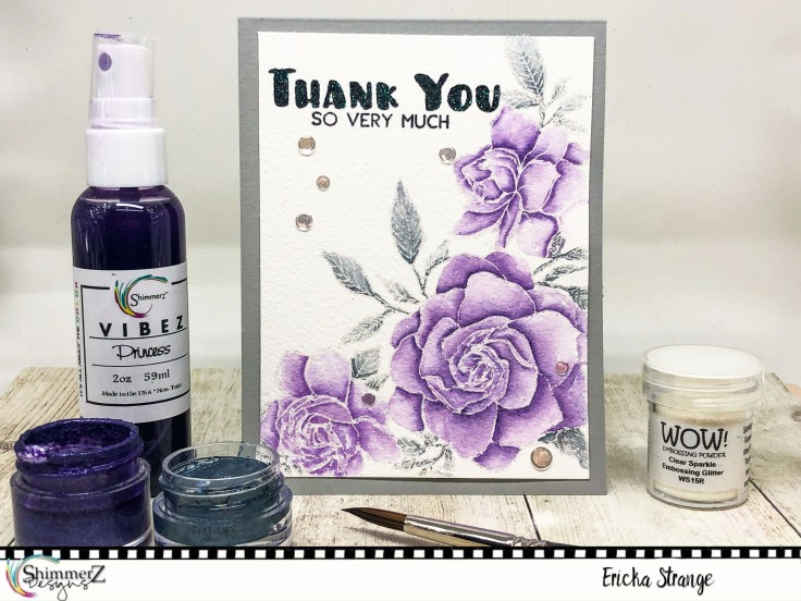 purpleup