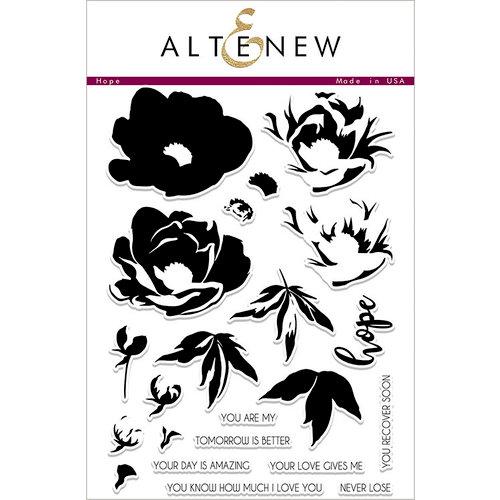 Altenew - Hope
