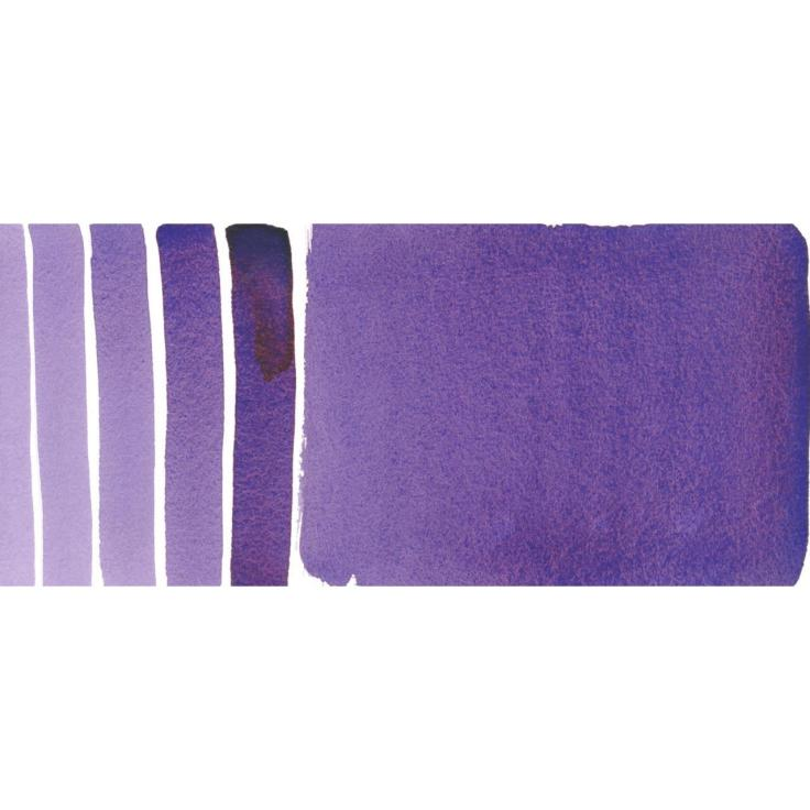Daniel Smith Watercolors - Imperial Purple