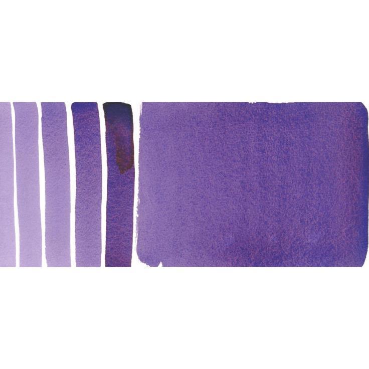 Daniel Smith Watercolors - Imperial Purple