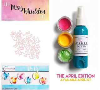 http://www.shimmerzpaints.com/shop.php#!/Color-Kitz-The-Missy-Whidden-April-Kit/p/134925682/category=33206055