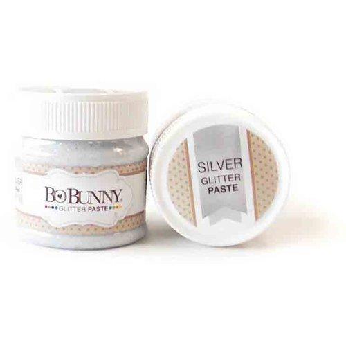 BoBunny - Sugar Glitter Paste