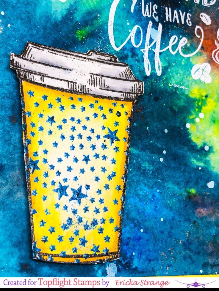 closecoffee